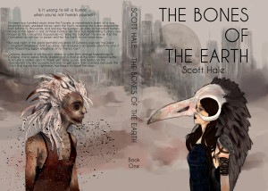 Bones of The Earth Cover Final_copy2
