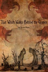 graves new