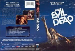 Evil-Dead-Rpkg-Wide-Screen-Front-Cover-23816