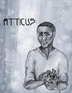 Atticus Promo