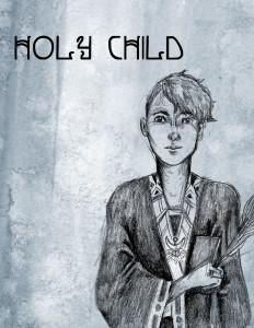Holy Child Promo
