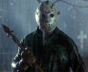 friday-the-13th-part-6-vi-jason-lives-voorhees-cemetery